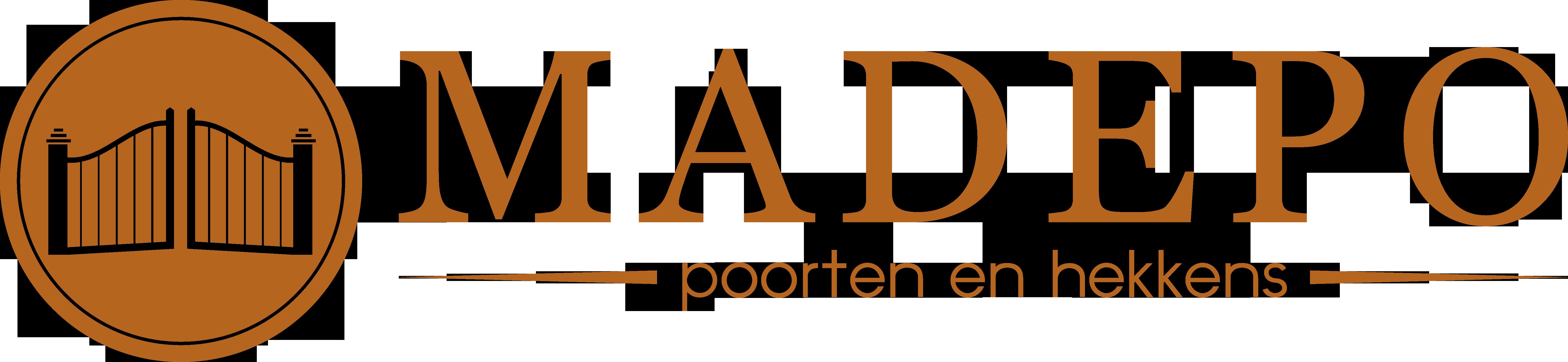 Madepo